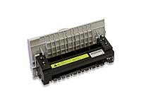 Узел закрепления HP FUSER RM1-3525 для CLJ 1500 / 2500