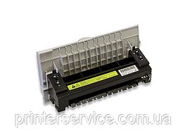 Печка HP FUSER RM1-3525 для CLJ 1500 / 2500
