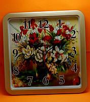 Quartz Clock-15