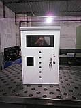 Корпуса пультов управления для моек самообслуживания (Альянс Сталь), фото 8