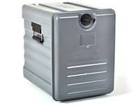 Термоконтейнер АТ600М есо, фото 1