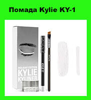 Помада Kylie KY-1!Опт