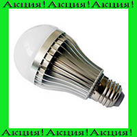 Энергосберегающая лампа HYZ 3W 80108!Акция