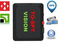 GPS Трекер, Видео камера Мини, Диктофон, GSM Сигнализация