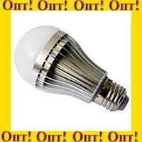 Энергосберегающая лампа HYZ 7W 80108!Опт