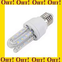 Энергосберегающая лампа LN 8059 3W!Опт