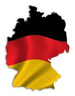 Помощь с документами Германия