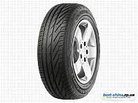 Летние шины Uniroyal Rain Expert 3 175/70 R13 82T