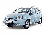 Ворсовые коврики Chevrolet Tacuma 2002- VIP ЛЮКС АВТО-ВОРС, фото 10