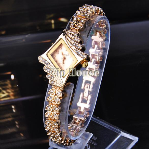 Классические женские наручные часы king girl