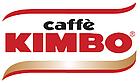 Кофе молотый из Италии Kimbo Aroma di Napoli, 250 г., фото 5