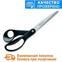 Ножиці закрійні Fiskars (1019198/839961)