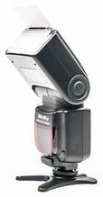 Вспышка Meike mk-430n для Nikon / уценка