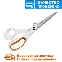 Ножиці загального призначення ServoCut ™ (879151)