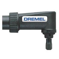 Кутова приставка DREMEL (575)