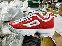 Кроссовки оптом из Китая. Реплики топ качества. Adidas Nike Reebok Puma Asics Under Armour