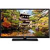 Телевизор JVC 50VF30K(PPI 200Гц, HD, Dolby Digital 2 x 8Вт, DVB-C/T)