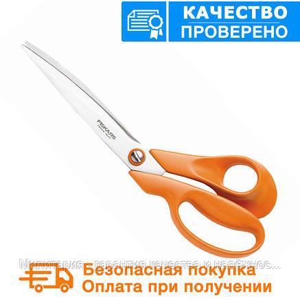 Портновские ножницы от Fiskars FF (1005145/859843), фото 2