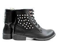 Женские ботинки JOELLA, фото 1