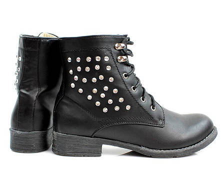 Женские ботинки JOELLA