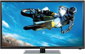 Телевизор Skymaster 42SF1000(50Гц, Full HD, Dolby Digital2 x 8Вт, DVB-C/T), фото 2