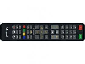 Телевизор Skymaster 42SF1000(50Гц, Full HD, Dolby Digital2 x 8Вт, DVB-C/T), фото 3