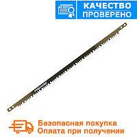 """Запасное лезвие для пилы лучковой от Fiskars 24 """", фото 1"""