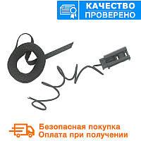 Ремкомплект 2 соединительные ленты для сучкореза 115560  (115568), фото 1