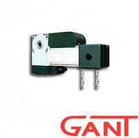 Gant KGT50 комплект автоматики для секционных ворот