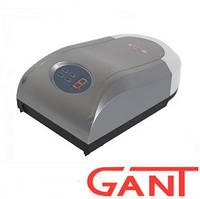 Gant GM 1200/3000 комплект автоматики для секционных ворот