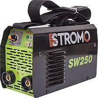 Зварювальний інвертор Stromo SW-250