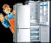Что делать если холодильник издает посторонний шум?