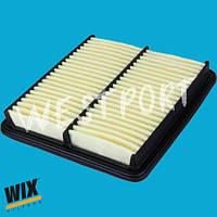 Фильтр воздушный WIX Daewoo Lanos WA6250