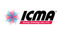 Коллекторный узел теплого пола в сборе 1″ на 7 выхода Icma арт. A2K013, фото 3