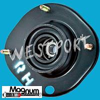 Опорный подшипник амортизатора Magnum Technology Daewoo Lanos A70013MT