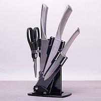 Набор ножей Kamille KM5137 - 5 пр