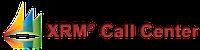 Построение колл-центров на основе программно-аппаратного комплекса Lira™ и платформы Microsoft Dynamics CRM