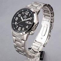 Часы ORIENT  FEM7K007B9 / ОРИЕНТ / Японские наручные часы / Украина / Одесса