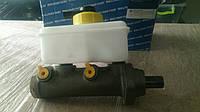 Цилиндр тормозной главный Газель,Волга с бачком,датчиком (Авто Престиж)