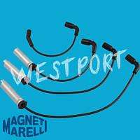 Провода зажигания Magneti Marelli Daewoo Lanos 941319170010