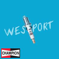 Свеча зажигания Champion Daewoo Lanos EON6.10K