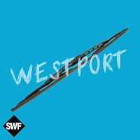 Щетка стеклоочистителя SWF Daewoo Lanos 116166
