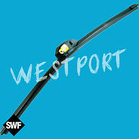 Щетка стеклоочистителя SWF Daewoo Lanos 119860