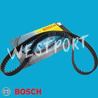 Ремень ГРМ Bosch Daewoo Lanos 1 987 949 194