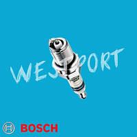 Свеча зажигания Bosch Daewoo Lanos 0242235909