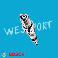 Свеча зажигания Bosch Daewoo Lanos 0242229880