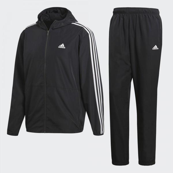 78bf06dc Купить Мужской костюм Adidas Performance Lifestyle (Артикул: CF1611 ...