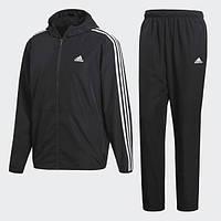 Мужской костюм Adidas Performance Lifestyle (Артикул: CF1611)