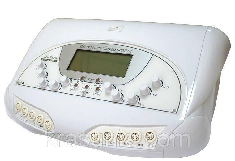 Аппарат для миостимуляции 9116