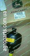 Гидроаккумулятор RE193370 John Deere купить запчасти, фото 1